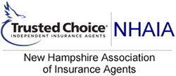 trusted-choice-img