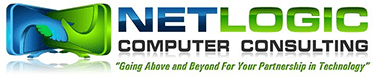 Netlogic Computer Consulting