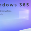 Windows 365 For Your Hybrid Employees
